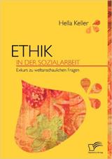 Ethik in der Sozialarbeit