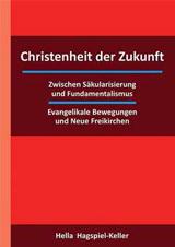 Christenheit der Zukunft