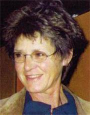 Dr. Hella Hagspiel-Keller